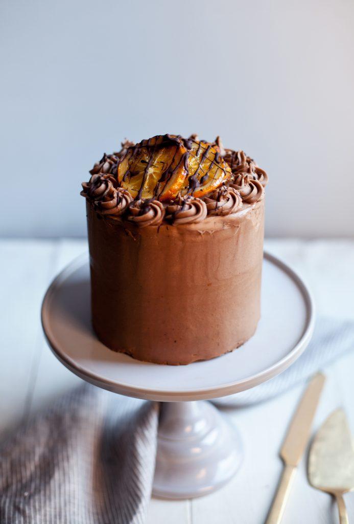 chocolate-orange-cake-ii