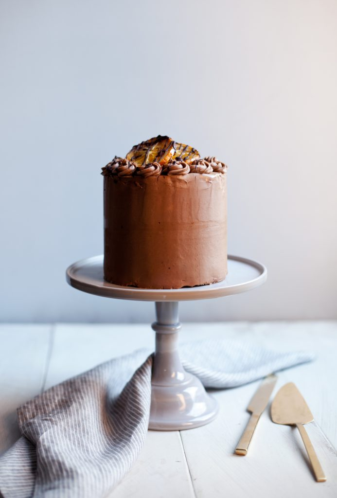 chocolate-orange-cake-iv