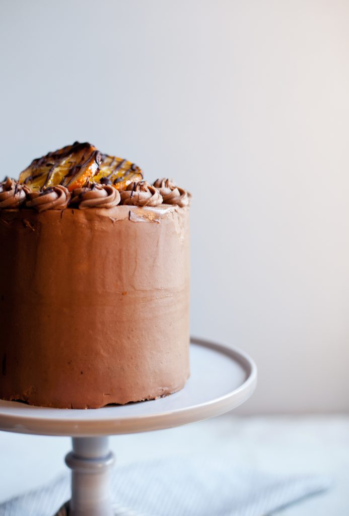 chocolate-orange-cake-vii