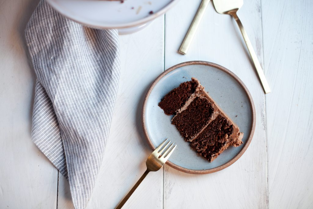 chocolate-orange-cake-viii