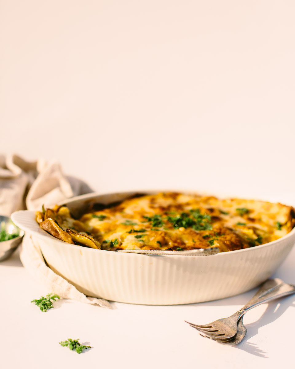 potatoes-au-gratin-prosciutto-hericoverts