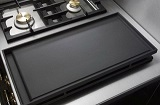 Lacanche Smooth Griddle