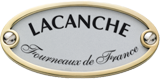Lacanche Logo - The French Barn